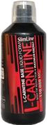 L-Carnitine SlimLine™